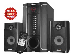 Multimedia Speaker Systems Exporter Of Multimedia Speaker Systems